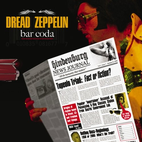 http://custard-pie.com Dread Zeppelin - bar coda