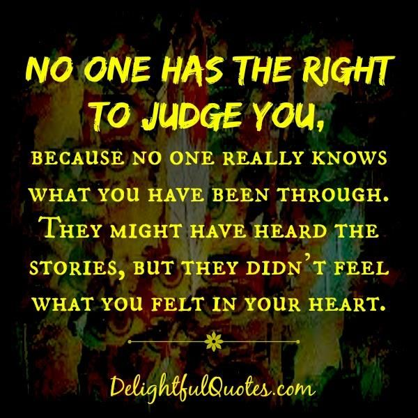 jealous people sayings best 25 putting others down ideas on pinterest judgmental