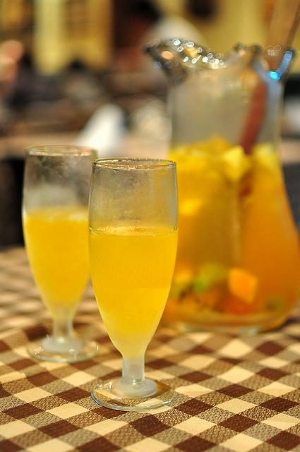 ... Cava Sangria on Pinterest | Sangria, Sangria Recipes and Sparkling