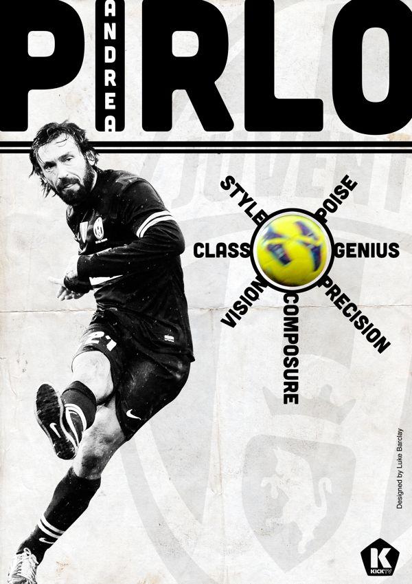 World Class Playermaker