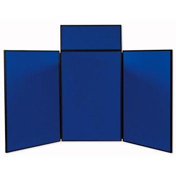 Horizon Standard Table Top Display