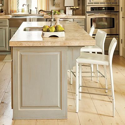 17 Best Images About Kitchen Ideas On Pinterest The Office Butcher Block I