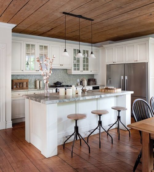 1000+ Images About Kitchen Reno On Pinterest