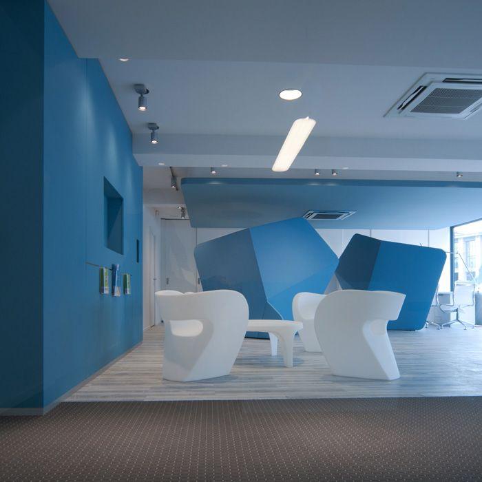 les 10 meilleures images du tableau apreva mutuelle sur pinterest agence chaises et cloison. Black Bedroom Furniture Sets. Home Design Ideas