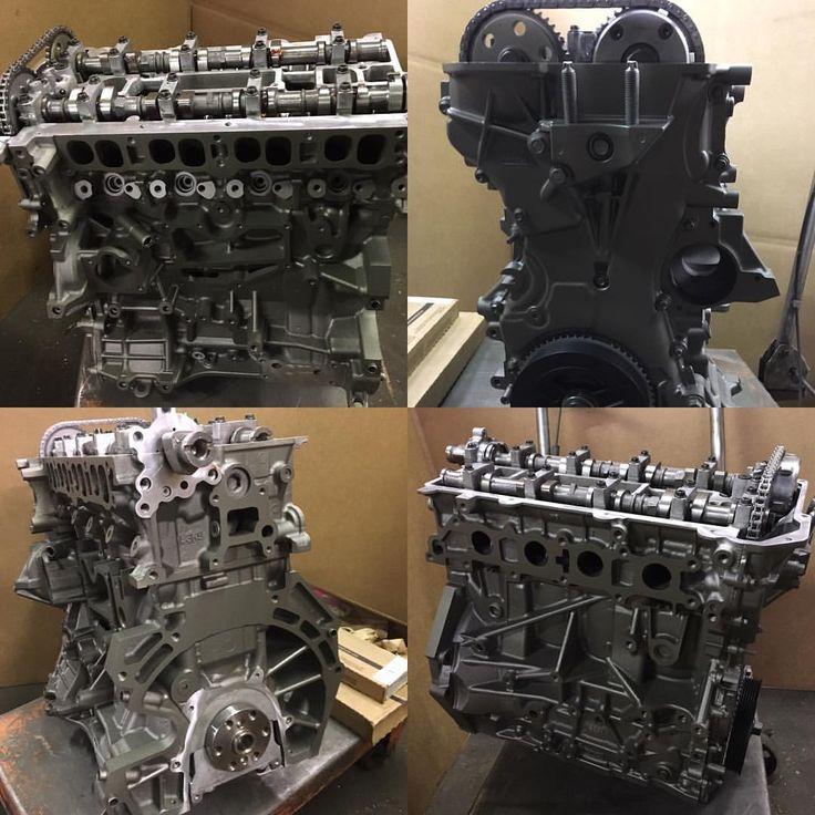 2007 Mazda CX7 #BarnettesRemanufacturedEngines #Barnettes #Remanufactured #Engines #Chesapeake #VA #Virginia #Auto #Professionals