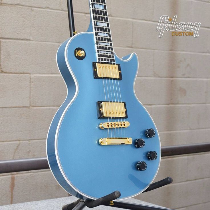 Famous Diagram Math Tiny 2 Humbuckers In Series Regular Tsb Search Push Pull Volume Pot Wiring Young Bulldog Security Remote Starter With Keyless Entry BlueSecurity Wiring 133 Best Guitarz Images On Pinterest | Guitars, Electric Guitars ..