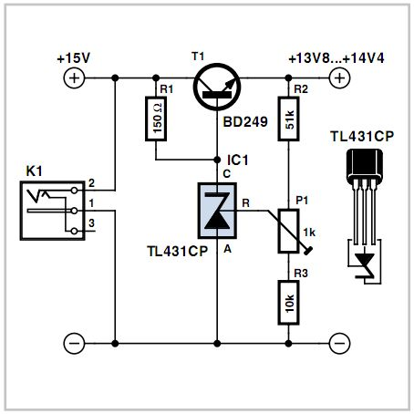 LM1877 audio power  lifier circuit diagram 21326 in addition BF199 also Lm78xx To Adjust Current further TIP41C further File Simple Transistor Circuit. on power transistor datasheet