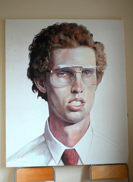 40 best images about Napoleon Dynamite - Tina You Fat Lard ...