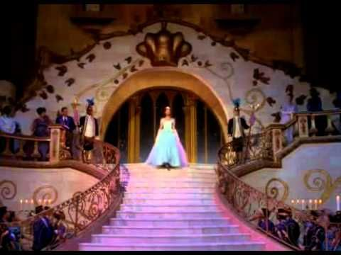 Cinderella 1997 - Full Movie