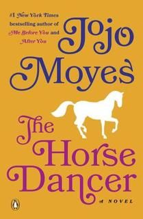 Buy The Horse Dancer Books Paperback from Online Books Store at Best Price in India, Free shipping, COD, Netbanking Available