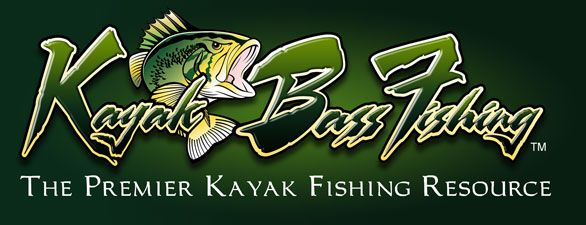 Kayak Bass Fishing (aka KBF) - the best kayak forum dedicated to bass fishing.  Also has forums for saltwater, rivers, fly fishing, etc..  Great year long challenge series and Angler Of the Year award.