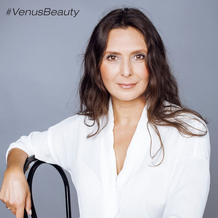Venus Viva targets deep wrinkles to fade their appearance without surgery. Find out how. #VenusBeauty #SkinResurfacing #Wrinkles #SkinCare #SmoothSkin #FirmSkin #HealthySkin #AntiAging #NonInvasive #Beauty #NonSurgical #Aesthetics #MedicalAesthetics #RadioFrequency #VenusViva