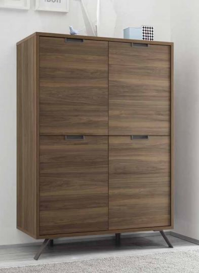 30 best credenze e porta tv images on pinterest | buffet, credenza ... - Porta Tv Element Calligaris