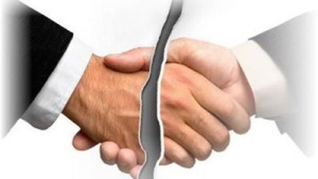 liquidacion-sociedad-abogados-valencia-Boronat-Abogados