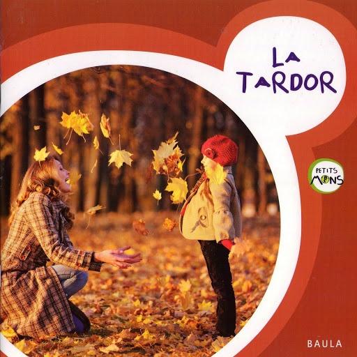 LA TARDOR_1 - G. Conte - Àlbums web de Picasa. Imatges fantàstiques!