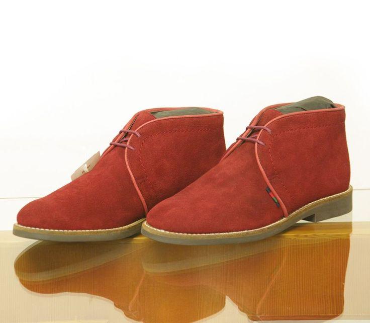 #zapatos #hombre #cocouse