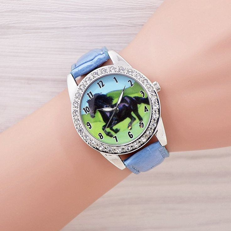 full jis skeleton clock stainless product casual male watches quartz fashion watch steel silver gold brand