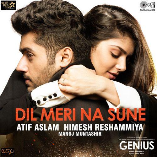 Seventeen songs free download mp3 kannadasan tamil old hit