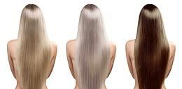 Remy Hair Extensions, Human hair extensions, Clip in hair, Best extensions, cheap hair extensions