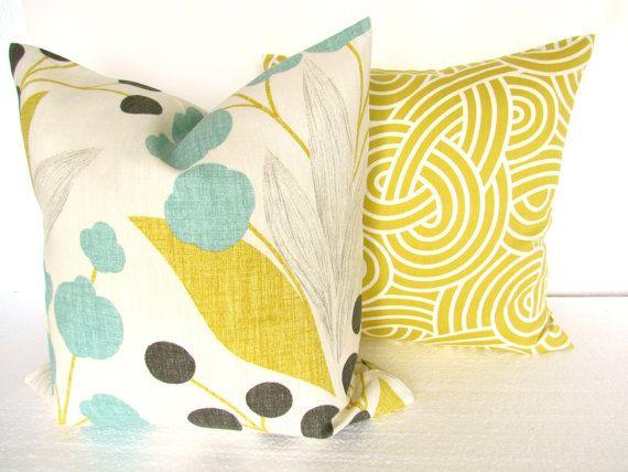 Best 25+ Yellow Gray Turquoise Ideas On Pinterest