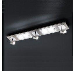 Grossmann Leuchten Domino 72-272-063 LED