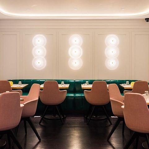 the 10 best restaurant lighting images on pinterest lights