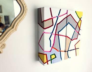 "Saatchi Art Artist Kuba Zeligowski; Sculpture, ""XYZ is not enough"" #art"