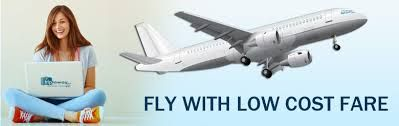 Air Lines timing schedule Goa to New Delhi flights is visible on TripToWay.com. It is the travel agency India. All India tour packages are available at affordable discount offers. Call us 1800-3010-2626.