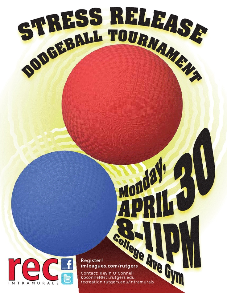 1000 Images About Dodgeball Tournament On Pinterest