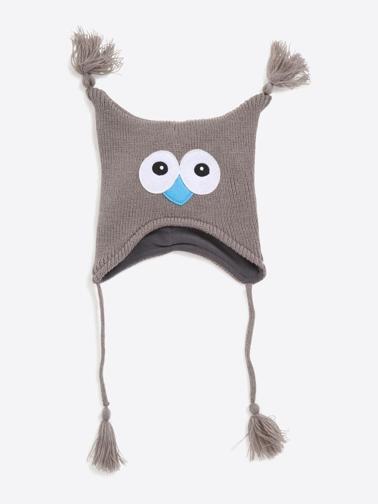 Top 36 best péruvien images on Pinterest | Accessories, Knit crochet  UC88