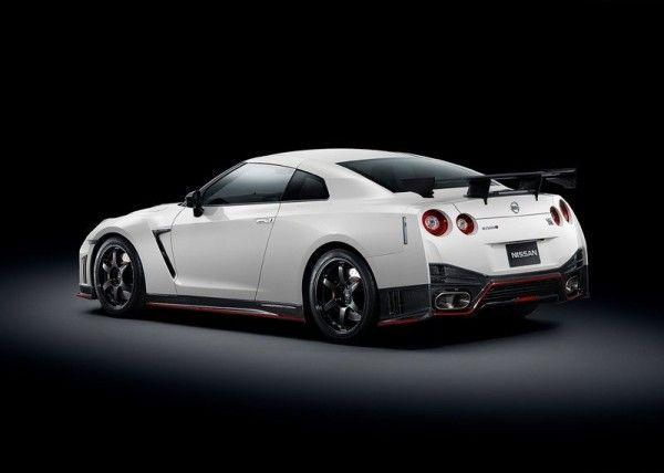 2015 Nissan GT R Nismo Release Dates 600x428 2015 Nissan GT R Nismo Release Dates