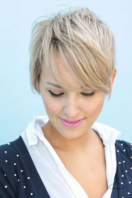 cute short haircuts 2014 1000 ideas about haircuts 2014 on asian 4502 | 80def8347bf26cf729b372b8f6374919