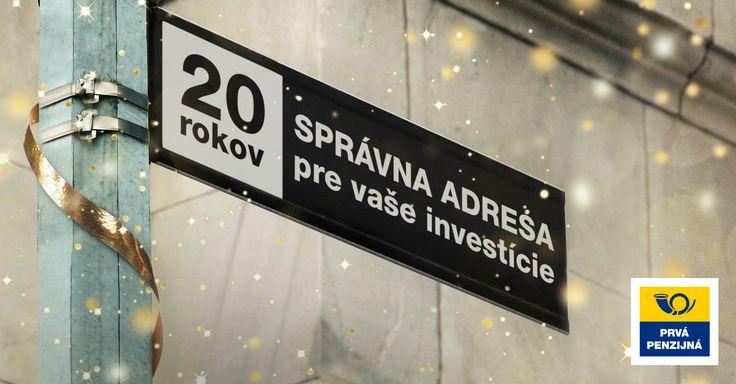 Tak skúsime trošku zainvestovať :)Uvidíme, čo z toho bude.  https://www.penzijna.sk/