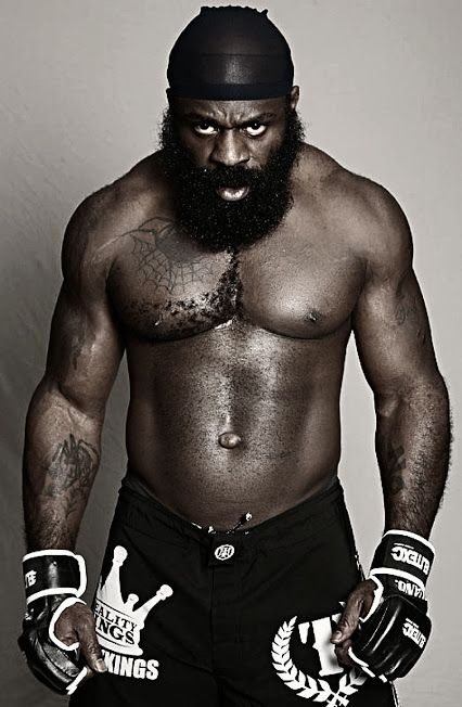 Kimbo Slice  Amazing Creative Graphic Design t-shirt are on sale in our site. Please check them for latest designs as we create amazing Quality deisgns everyday. If you ever need any custom design for your needs please contact me here or twitter. Check out our design at https://onezee.threadless.com/