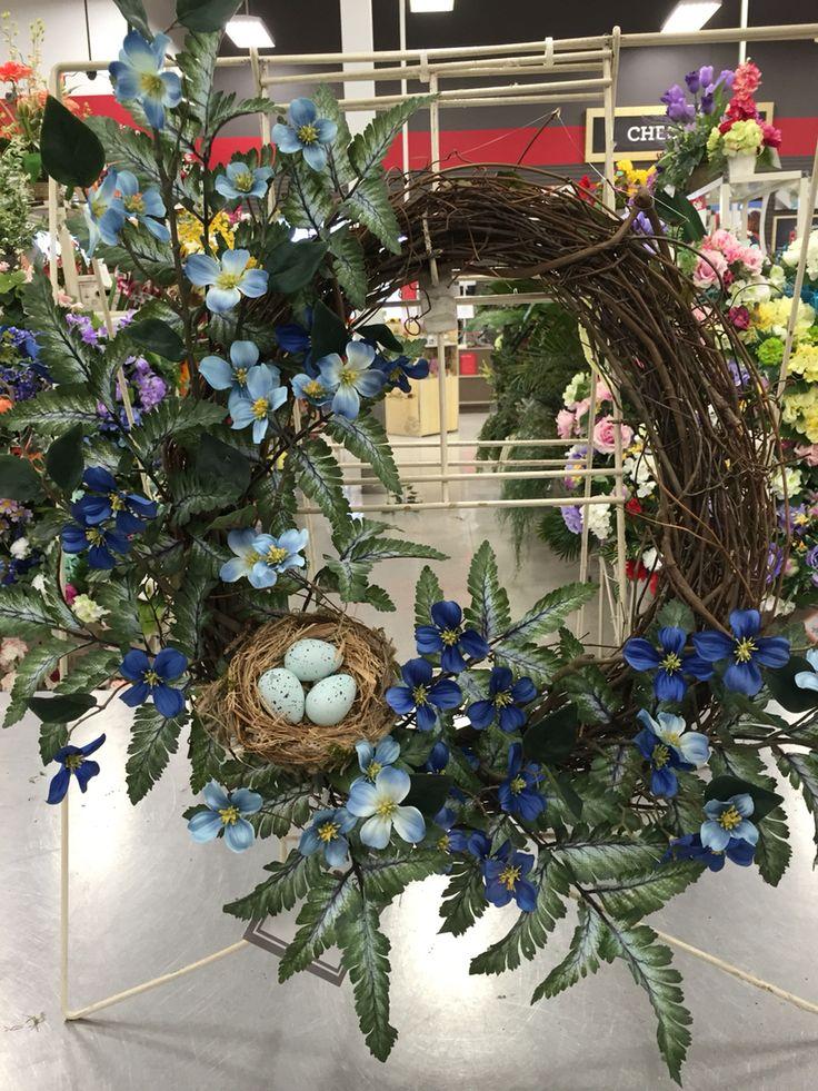 780 Best Michaels Floral Designers Images On Pinterest
