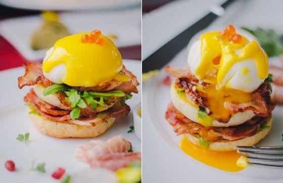 INIJIE.com - http://www.inijie.com/2013/04/15/breakfast-at-platinum-grill/