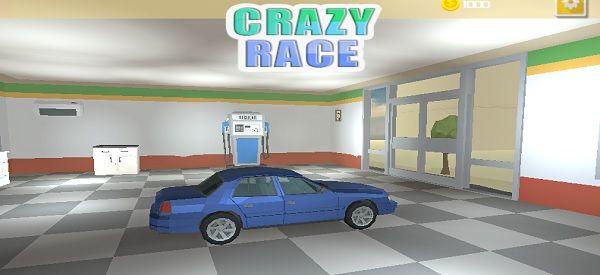 Играть онлайн и бесплатно сумасшедшие гонки онлайн гонки убивая зомби