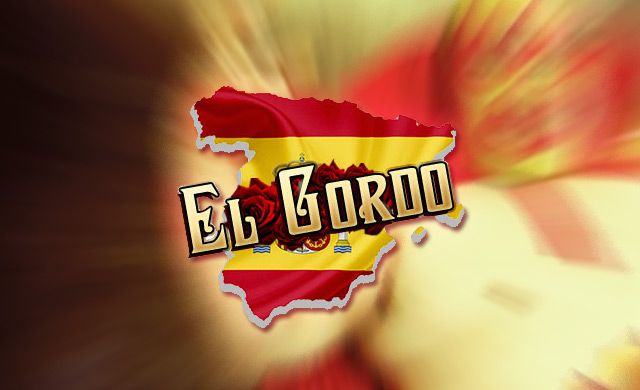El Gordo is the national lottery of Spain, also known as the Spanish Christmas Lottery. The Loteria de Navida (Christmas Lottery) is one of the oldest...