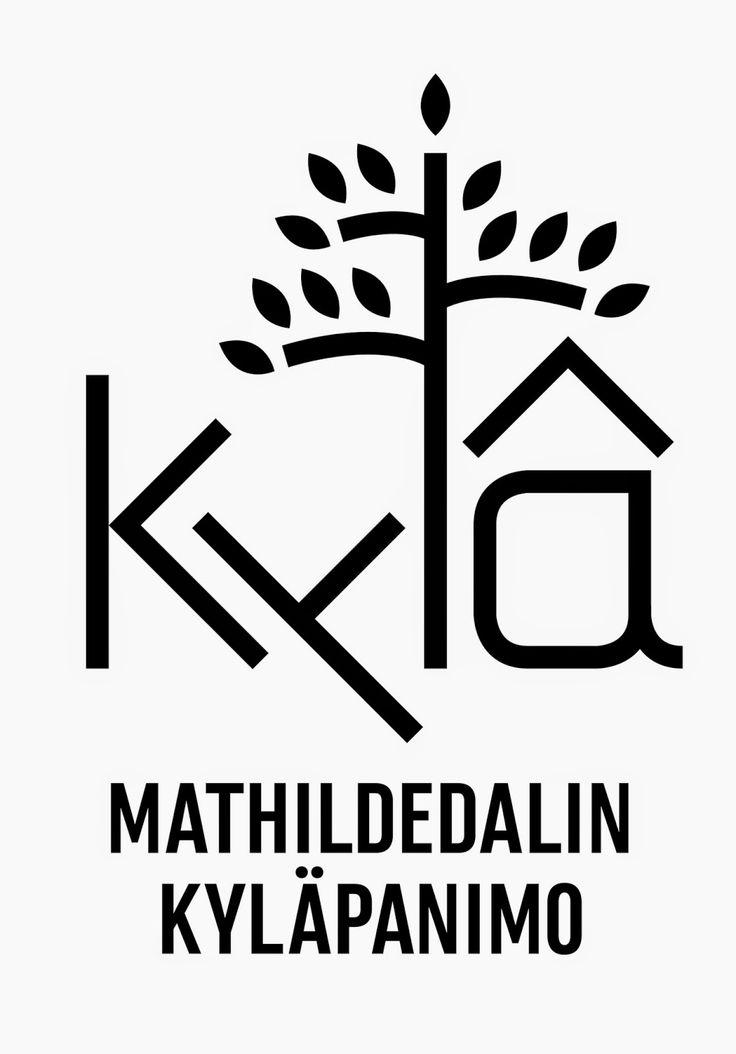Salon seudulla saadaan pian nauttia Mathildedalin Kyläpanimon rakkaudella pantua olutta.   Joukko aktiivisia Teijon alueen kyläläisiä on perustanut oman pienpanimon Salon Mathildedaliin. Panimo aloittaa toimintansa Kyläravintola Terhon viereen valmistuvassa liiketilassa marraskuussa 2014 ja ensimmäiset tuotteet tulevat markkinoille Mathildedalin Kyläolut -brändin alla vuodenvaihteen tienoilla.