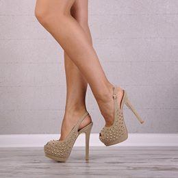 Lacné dámske topanky. Cosmopolitus Mall Boty, čižmy výpredaj. Lacné topánky, lodičky, sandále   http://www.cosmopolitus.com/advanced_search_result.php?keywords=GT20&x=0&y=0   http://www.cosmopolitus.com/damske-topanky-c-101.html  #Boty #cizmy #výpredaj #Lacne #topanky #lodicky #sandale