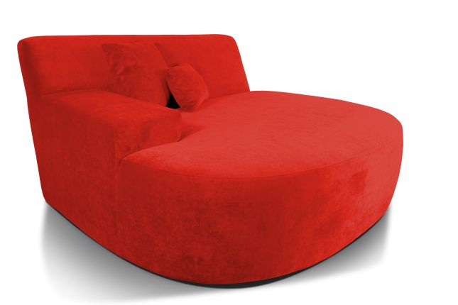 36 Best Decenni Custom Furniture My Designs Images On Pinterest Custom Furniture Sofas And
