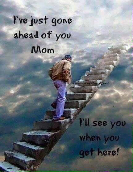 1000 Images About My Son My Angel In Heaven On Pinterest