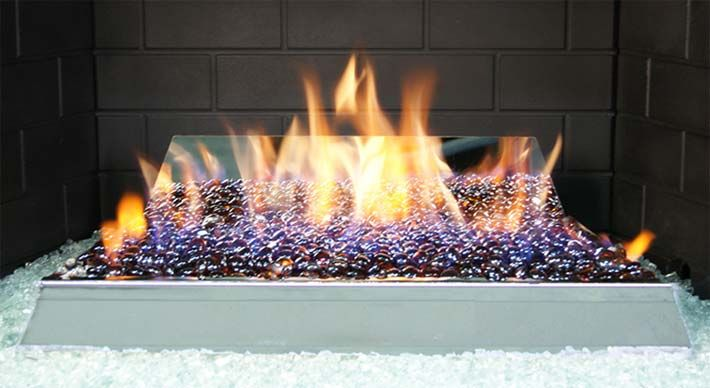 17 Best Images About Gas Fireplaces Amp Gas Stoves On