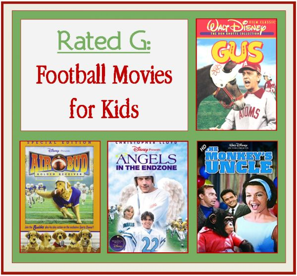 21 best images about the boys 39 christmas wish list on for Best christmas movies for toddlers