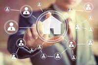 #Credit #immobilier : les #taux sont-ils plus bas sur #internet ?