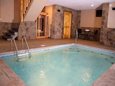 Skinny Dippin 39 Gatlinburg Cabins In Tennessee Must Go There One Day Pinterest Tennessee