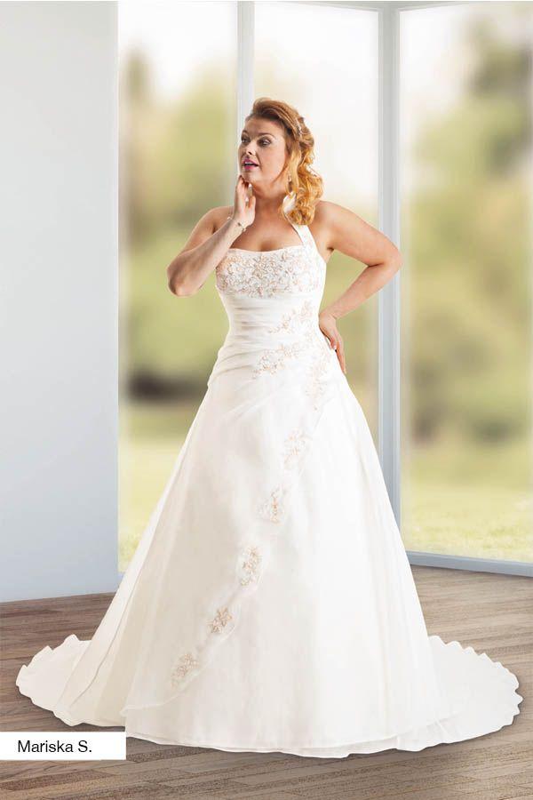 9 best Hochzeit images on Pinterest   Wedding dressses, Wedding ...