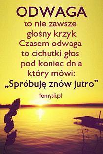 Złote myśli i cytaty na Stylowi.pl