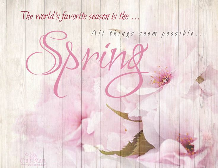 inspirational quotes for students Free printables with inspirational Spring quotes and sayings 2