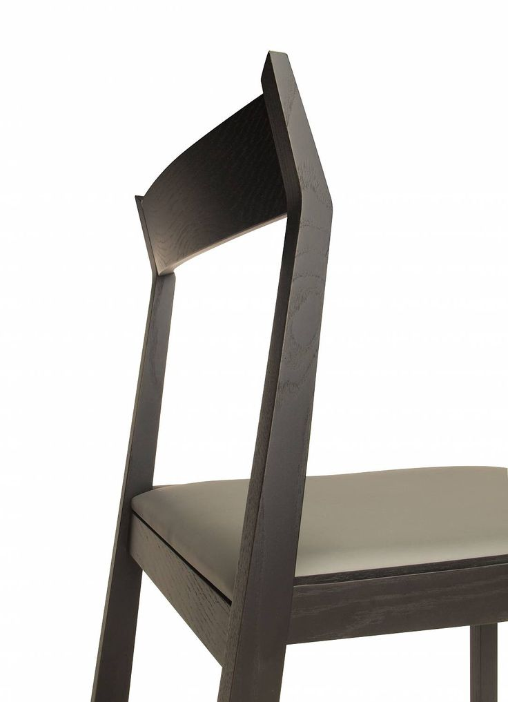 lineground  2 chair from skram furniture company. 302 best Close Ups  Contemporary Modern Furniture images on